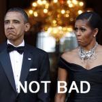 funny-barack-michelle-obama-face_u18chan