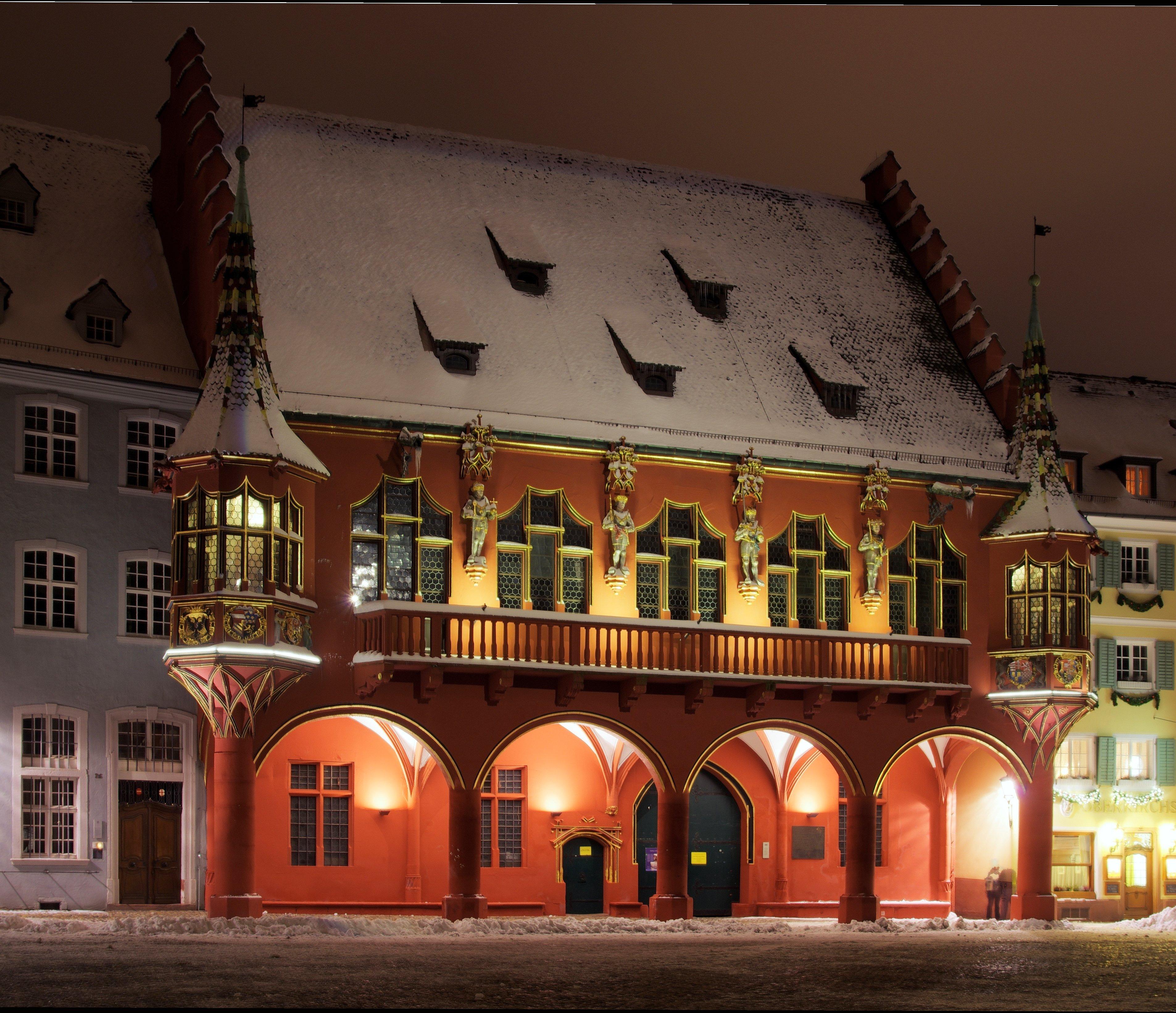 Historisches_Kaufhaus_(Freiburg)_2431