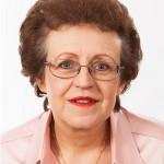 Frieda De Vos