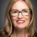 Rita Roggen