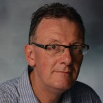 Tony Parr cropped 23-11-16