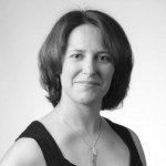 Sales en marketing: Facebook live-sessie met Ruth Van Wassenhove